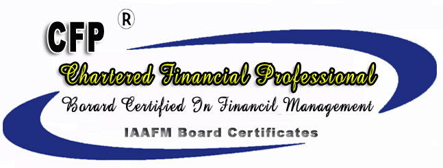 international american association of finance amp management
